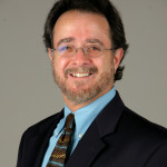 Steve-Sussman Architect - Birmingham, Michigan